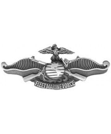 USMC Fleet Marine Force