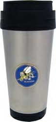 US Navy Seabees Tumblers