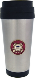 US Coast Guard Tumblers