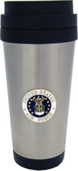 US Air Force Tumblers