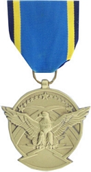 Air Force Aerial Achievement Full Size Medals