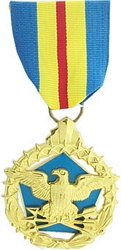 Department of Defense Distinguished Service Medal Full Size Meda