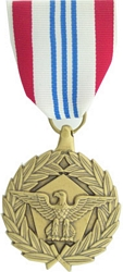 Defense Meritorious Service Medal Full Size Medals