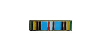 Armed Forces Expeditionary Lapel Pins