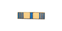 Armed Forces Reserve, Air Force Lapel Pins