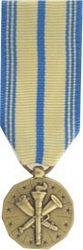 Armed Forces Reserve, Air Force Mini Medals