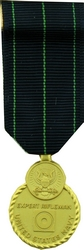 Navy Expert Rifle Mini Medals