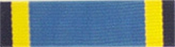 Air Force Aerial Achievement Ribbons
