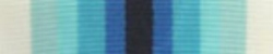 Coast Guard Arctic Service Ribbons
