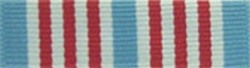 US Coast Guard Heroism Medal Ribbons