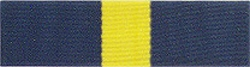 Distinguished Service Medal, Navy/Marines Ribbons