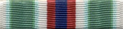 Merchant Marine Expeditionary Ribbons