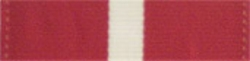 Good Conduct, Coast Guard Ribbons