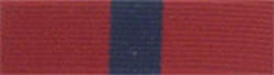 Good Conduct, Marine Corps Ribbons