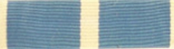 Korean Service Ribbons