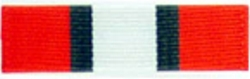Multi National Force and Observers Ribbons