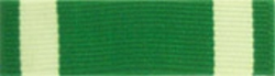 Navy/Marine Corps Commendation Ribbons