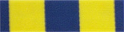 Navy Expeditionary Ribbons