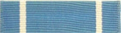 United Nations Observer Ribbons