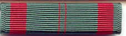 Vietnam Civil Action 1st Class Ribbons
