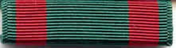 Vietnam Civil Action 2nd Class Ribbons