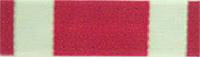 US Coast Guard Meritorious Service Ribbons
