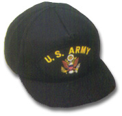 US Army  Military Ball Caps