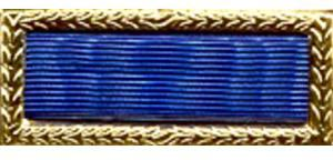 Army Presidential Unit Citations