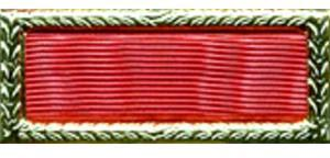 Army Meritorious Unit Citations