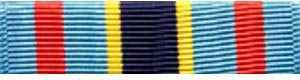 Navy Reserve Sea Service Ribbons