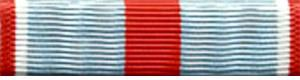 Air Force Recognition Ribbons