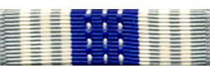 Air Force Overseas Service (Short) Tour Ribbons