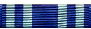 Air Force Longevity Service Ribbons