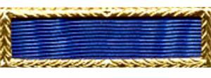 Air Force Presidential Unit Citations