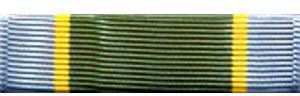 Air Force Small Arms Expert Ribbons
