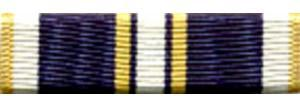 Coast Guard E Ribbons