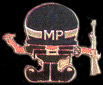 MP Hat Pins