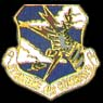Strategic Air CMD Air Force Hat Pins