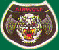 Airwolf Patches