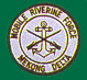 Mobile Riverine Force Patches