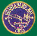 Guantanamo Bay Patches