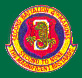 2nd Battalion 4th Marines Patches