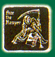 Fear The Reaper Patches