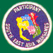 Southeast Asia War Games Patches
