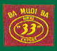 Ba Muoi Ba 33 Patches
