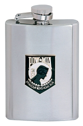 POW/MIA Flasks (8oz)