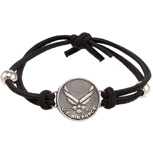 Air Force Expandable Bracelets